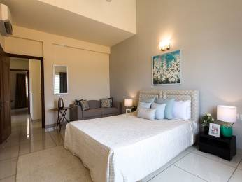 2277 sqft, 4 bhk Villa in Casagrand Builder Pvt ltd Aqua kuniyamuthur, Coimbatore at Rs. 99.6000 Lacs