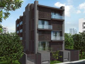 3446 sqft, 4 bhk Apartment in Casagrand Amarante Race Course, Coimbatore at Rs. 4.3764 Cr