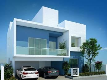 2960 sqft, 4 bhk Villa in Casagrand Verdant Villas Vedapatti, Coimbatore at Rs. 1.2600 Cr