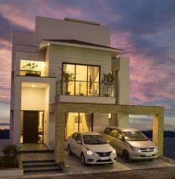2928 sqft, 4 bhk Villa in Casagrand Luxus Ramamurthy Nagar, Bangalore at Rs. 1.8900 Cr