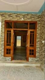 1350 sqft, 2 bhk IndependentHouse in Builder Project Bandlaguda Jagir, Hyderabad at Rs. 61.0000 Lacs