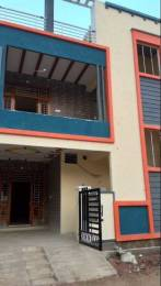 1350 sqft, 4 bhk IndependentHouse in Builder Project Bandlaguda Jagir, Hyderabad at Rs. 80.0000 Lacs