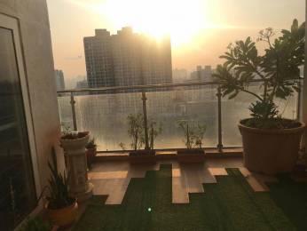 1200 sqft, 3 bhk Apartment in GK Rose Icon Pimple Saudagar, Pune at Rs. 80.0000 Lacs