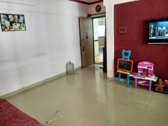 1350 sqft, 3 bhk Apartment in Kohinoor Kohinoor S3 Lifestyle Pimple Saudagar, Pune at Rs. 22000