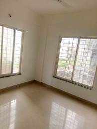 750 sqft, 1 bhk Apartment in GK Rose Icon Pimple Saudagar, Pune at Rs. 50.0000 Lacs