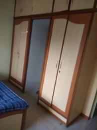 900 sqft, 2 bhk Apartment in Bhandari Plannet Millenium Villas Pimple Saudagar, Pune at Rs. 65.0000 Lacs