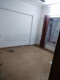 1200 sqft, 3 bhk Apartment in GK Rose Icon Pimple Saudagar, Pune at Rs. 85.0000 Lacs