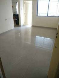 950 sqft, 2 bhk Apartment in Builder Project Aakashganga Road, Pune at Rs. 17500