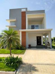 1293 sqft, 3 bhk Villa in Builder Kumari Hamlets Whitefield Road, Bangalore at Rs. 65.0000 Lacs