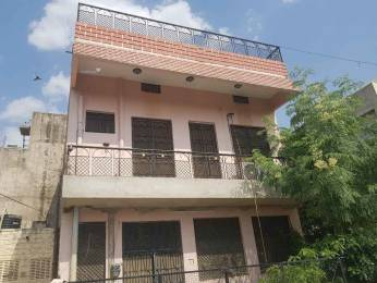 1600 sqft, 5 bhk IndependentHouse in Builder Project Chopasni Housing Board, Jodhpur at Rs. 65.0000 Lacs