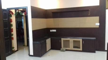 1014 sqft, 2 bhk Apartment in Builder Royal vesta MM Nagar, Trichy at Rs. 14000