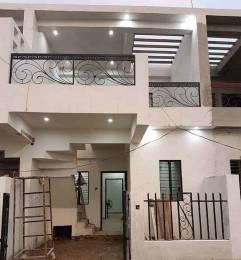 950 sqft, 2 bhk Villa in Builder Awadpuram kursi road Dashauli, Lucknow at Rs. 16.5000 Lacs