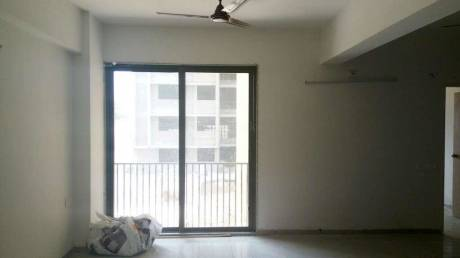 1547 sqft, 2 bhk Apartment in Builder Project South Bhopal Main, Bhopal at Rs. 37.6000 Lacs