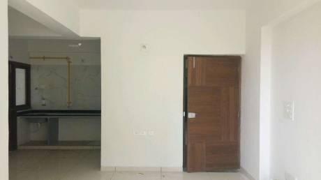 1547 sqft, 3 bhk Apartment in Builder Project Bhopal Vidisha Highway, Bhopal at Rs. 96.0000 Lacs