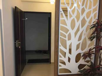 1458 sqft, 2 bhk Apartment in Builder Project Bhopal Kheri Road, Bhopal at Rs. 55.0000 Lacs