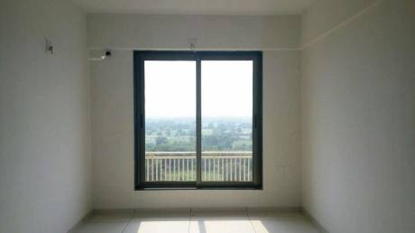 1478 sqft, 2 bhk Apartment in Builder Project South Bhopal Main, Bhopal at Rs. 34.8000 Lacs
