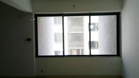 1547 sqft, 2 bhk Apartment in Builder Project South Bhopal Main, Bhopal at Rs. 55.0000 Lacs
