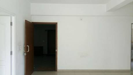 1425 sqft, 2 bhk Apartment in Builder Project South Bhopal Main, Bhopal at Rs. 34.8000 Lacs
