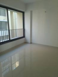 1540 sqft, 2 bhk Apartment in Builder Project South Bhopal Main, Bhopal at Rs. 48.0000 Lacs