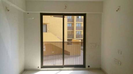 1547 sqft, 2 bhk Apartment in Builder Project Bhopal Kheri Road, Bhopal at Rs. 78.0000 Lacs