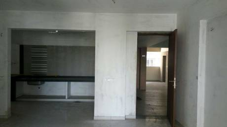 1547 sqft, 2 bhk Apartment in Builder Project South Bhopal Main, Bhopal at Rs. 39.2000 Lacs