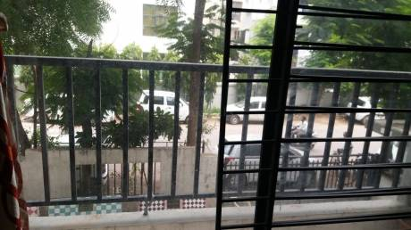 1620 sqft, 3 bhk Apartment in Builder Project Bhopal Kheri Road, Bhopal at Rs. 26000