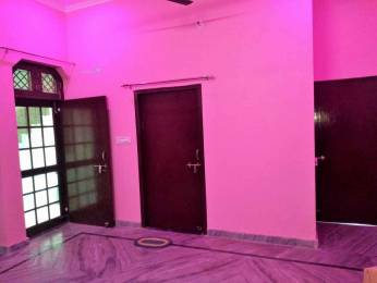 2050 sqft, 4 bhk Apartment in Unitech South City Gardens South City, Lucknow at Rs. 17000