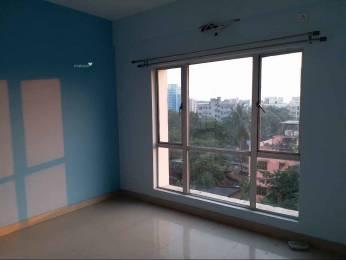 1700 sqft, 3 bhk Apartment in Shrachi Greenwood Elements Rajarhat, Kolkata at Rs. 18000
