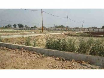 1000 sqft, Plot in Surya Surya Vihar Phase IV Indira Nagar, Lucknow at Rs. 13.5000 Lacs
