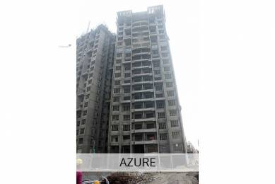 925 sqft, 2 bhk Apartment in Builder Siddha Happyville Rajarhat, Kolkata at Rs. 44.6864 Lacs
