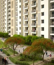 1150 sqft, 2 bhk Apartment in Emami City Dum Dum, Kolkata at Rs. 65.0000 Lacs
