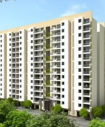 1303 sqft, 2 bhk Apartment in Emami City Dum Dum, Kolkata at Rs. 73.0000 Lacs