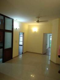 540 sqft, 1 bhk BuilderFloor in Unitech South City II Sector 49, Gurgaon at Rs. 13100