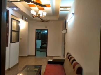 1250 sqft, 3 bhk Apartment in Builder savitri homes unione residency Ghaziabad, Ghaziabad at Rs. 34.0000 Lacs