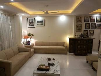 1050 sqft, 2 bhk Apartment in Builder cmm nest luxury apartment Sanjay Nagar, Bangalore at Rs. 55.6500 Lacs