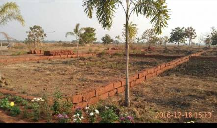 2400 sqft, Plot in Builder Project Jatani, Bhubaneswar at Rs. 9.0000 Lacs