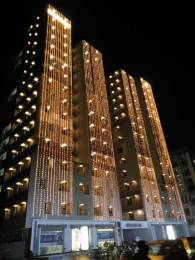 830 sqft, 3 bhk Apartment in Rajyash Reevanta Vasna, Ahmedabad at Rs. 51.0000 Lacs