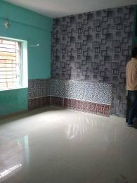 900 sqft, 2 bhk Apartment in Builder Project Action Area I, Kolkata at Rs. 13000