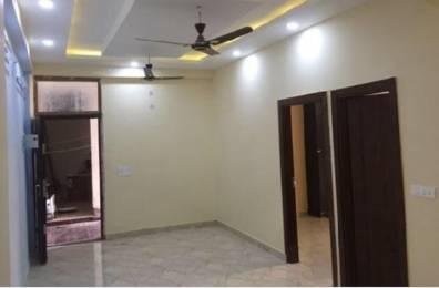 750 sqft, 2 bhk Apartment in Rawat 3 New Ashok Nagar, Delhi at Rs. 25.0000 Lacs