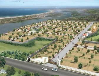 1320 sqft, Plot in Builder Project Kovalam, Chennai at Rs. 30.3600 Lacs
