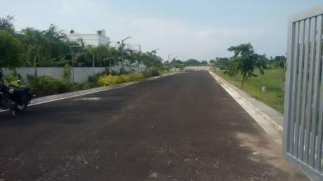 900 sqft, 1 bhk Villa in Builder Project Kelambakkam, Chennai at Rs. 20.0000 Lacs