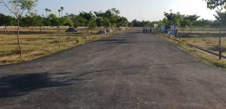 900 sqft, Plot in Builder sri sai nagar ayanadavisakhapatnam Ayinada, Visakhapatnam at Rs. 7.3000 Lacs