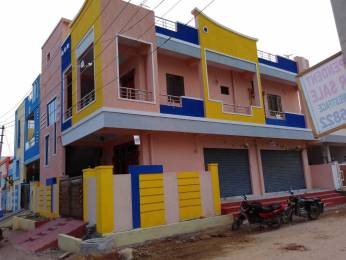 650 sqft, 1 bhk IndependentHouse in Builder Project Sangareddy Ameenpur Hyderaba, Hyderabad at Rs. 7500