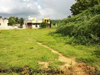 1800 sqft, Plot in Builder idhaya homes builder and developer Guduvancheri, Chennai at Rs. 26.1000 Lacs