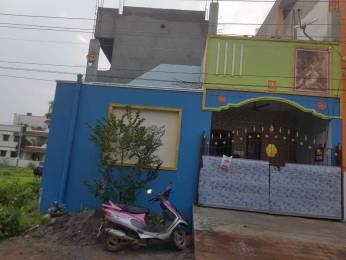1100 sqft, 3 bhk Villa in Builder residential property villa in perundalathur Perungalathur, Chennai at Rs. 60.0000 Lacs
