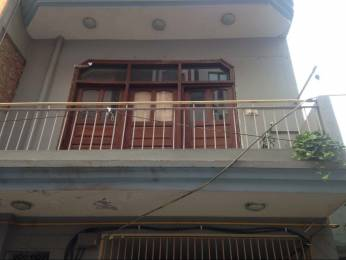 495 sqft, 1 bhk BuilderFloor in Builder one Room on rent Baldev Park East, Delhi at Rs. 4000