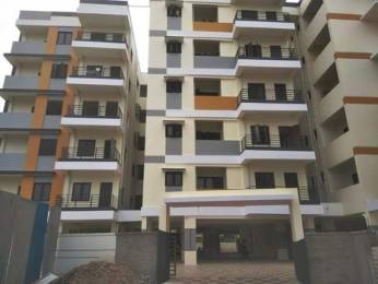 1350 sqft, 3 bhk Apartment in Reputed Maha Pushkar Pothinamallayya Palem, Visakhapatnam at Rs. 49.2500 Lacs