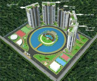 925 sqft, 2 bhk Apartment in Delhi Delhi Gate Chhawla, Delhi at Rs. 34.6700 Lacs