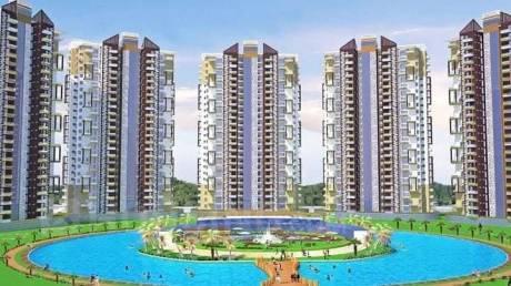 925 sqft, 2 bhk Apartment in Delhi Delhi Gate Chhawla, Delhi at Rs. 34.7600 Lacs