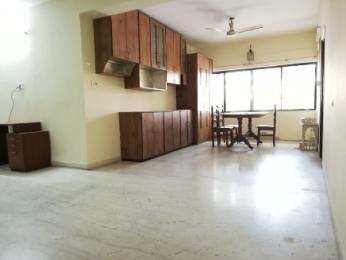 1650 sqft, 3 bhk Apartment in Builder Project Mayfair Road, Kolkata at Rs. 1.1000 Cr